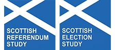 Scottish Election Study